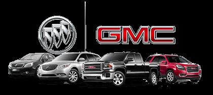 Buick Gmc Cadillac Dealer In Guthrie Ok John Vance Gmc