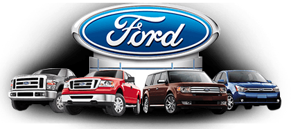 The Ford Dealer You Can Trust  sc 1 th 150 & John Vance Ford Lincoln Dealer of Miami OK - New u0026 Used Car Sales markmcfarlin.com