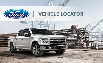 Greenway Ford in Orlando Can Find Your New Car For Sale Today! & New Car Locator - Greenway Ford markmcfarlin.com