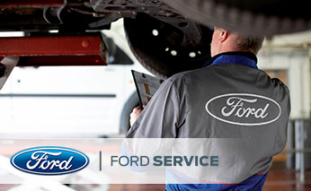 Let our team of certified service technicians take extra special care of your vehicle. Ford Motor represents the cutting edge of automotive technology; ... & Certified Auto Repair Ford Service Car Repair Macon Riverside ... markmcfarlin.com