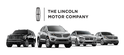 Some of the Lincoln vehicles for sale here at Pugmire Lincoln