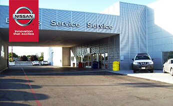 Affordable Auto Repair Shop in Orlando FL | Certified Mechanics