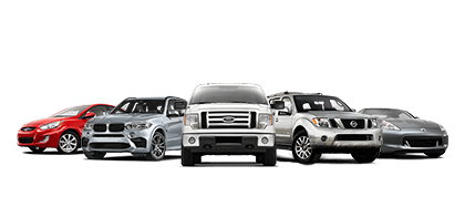 Luxury Car Repair Kansas City