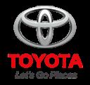 long island toyota dealer logo