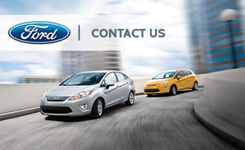 Eide Ford Bismarck >> Contact Eide Ford Lincoln In Bismarck Nd For All Of Your Automotive