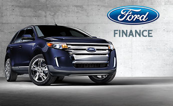 Gainesville Car Loans Santa Fe Ford