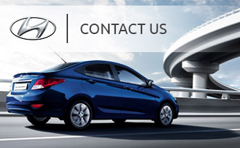 Different ways to contact Eide Hyundai today