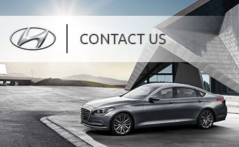 Contact us today . Paramus Hyundai is here for you.