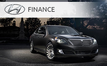 Hyundai financing options from Eide Hyundai