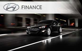 New or Used Finance Specials Nassau County
