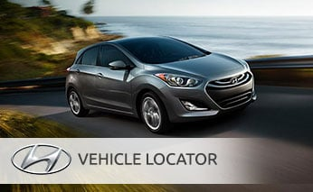 hyundai dealer hicksville