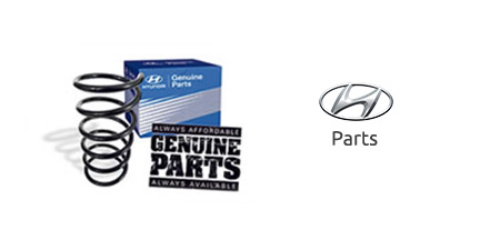 hyundai parts nassau county