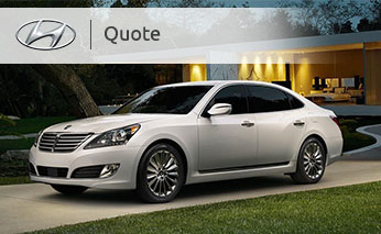 New car quotes on any Hyundai for sale in Paramus NJ