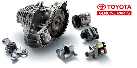 Toyota Parts Online >> Toyota Parts Buy Toyota Oem Factory Parts